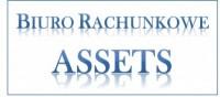 Biuro Rachunkowe Assets